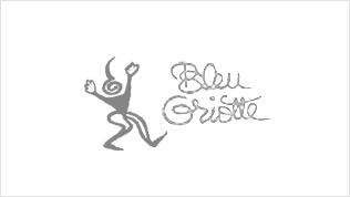 Lucas & Lucas - Création site internet e-commerce Bleu Griotte