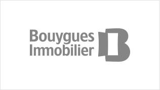 Lucas & Lucas - Logo Bouygues Immobilier