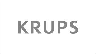 Lucas & Lucas - Logo Krups