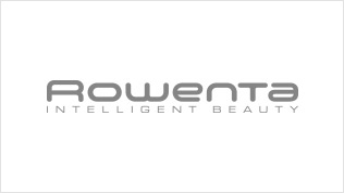 Lucas & Lucas - Logo Rowenta